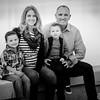 S-A Family Photography Phoenix - Studio 616-1-2