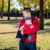 C - Family Photography Phoenix - 2013-12-08 - Studio 616-1