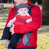 C - Family Photography Phoenix - 2013-12-08 - Studio 616-1-2