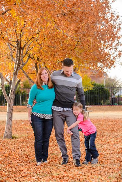 J - Family Photography Phoenix - Studio 616-7