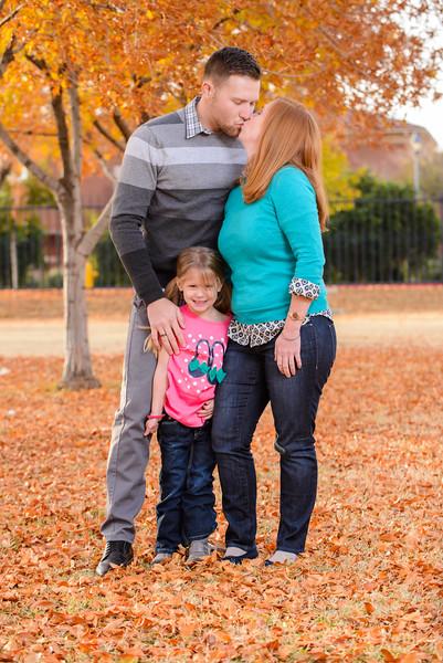 J - Family Photography Phoenix - Studio 616-5