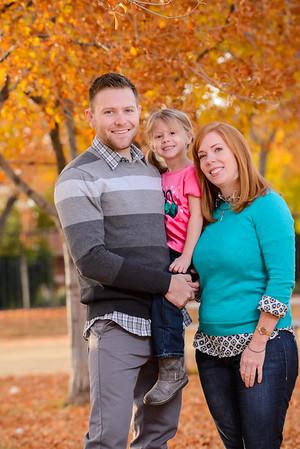 J - Family Photography Phoenix - Studio 616-1-2