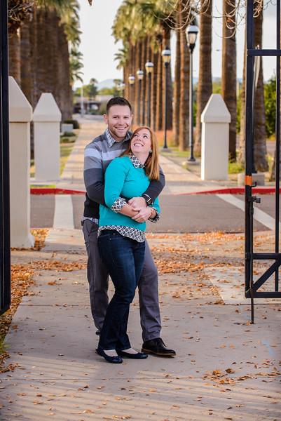J - Family Photography Phoenix - Studio 616-10
