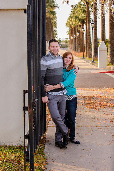 J - Family Photography Phoenix - Studio 616-8