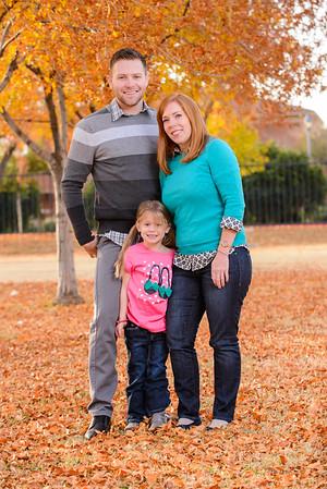 J - Family Photography Phoenix - Studio 616-4