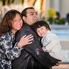 J-R Family Photography Phoenix - Studio 616-7