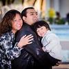 J-R Family Photography Phoenix - Studio 616-7-2