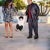J-R Family Photography Phoenix - Studio 616-8