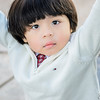J-R Family Photography Phoenix - Studio 616-13