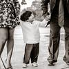 J-R Family Photography Phoenix - Studio 616-12-2