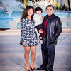 J-R Family Photography Phoenix - Studio 616-5-2