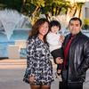 J-R Family Photography Phoenix - Studio 616-6