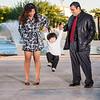 J-R Family Photography Phoenix - Studio 616-10
