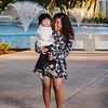J-R Family Photography Phoenix - Studio 616-3