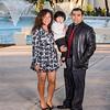 J-R Family Photography Phoenix - Studio 616-5