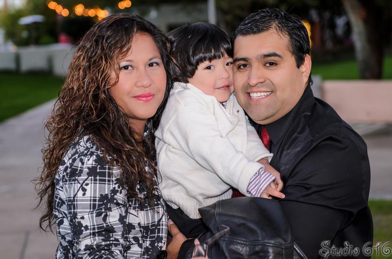 J-R Family Photography Phoenix - Studio 616-1