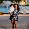 J-R Family Photography Phoenix - Studio 616-2
