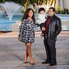 J-R Family Photography Phoenix - Studio 616-4