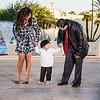J-R Family Photography Phoenix - Studio 616-11