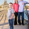 T-M - Family Photography Phoenix - Studio 616-5