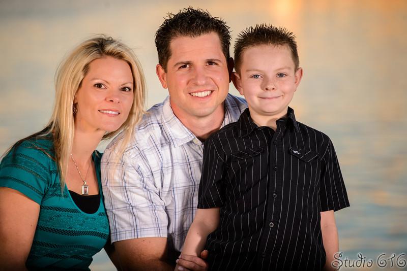 T-M - Family Photography Phoenix - Studio 616-1