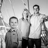 T-M - Family Photography Phoenix - Studio 616-8-2