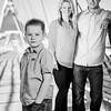 T-M - Family Photography Phoenix - Studio 616-6-2