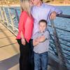 T-M - Family Photography Phoenix - Studio 616-3
