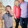 T-M - Family Photography Phoenix - Studio 616-9