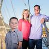 T-M - Family Photography Phoenix - Studio 616-8