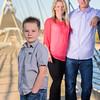 T-M - Family Photography Phoenix - Studio 616-6