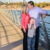 T-M - Family Photography Phoenix - Studio 616-4