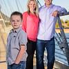 T-M - Family Photography Phoenix - Studio 616-7