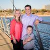 T-M - Family Photography Phoenix - Studio 616-2