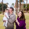 M-D - Family Photography Phoenix - Studio 616-13