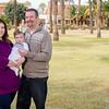 M-D - Family Photography Phoenix - Studio 616-9