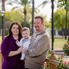 M-D - Family Photography Phoenix - Studio 616-16