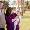 M-D - Family Photography Phoenix - Studio 616-8