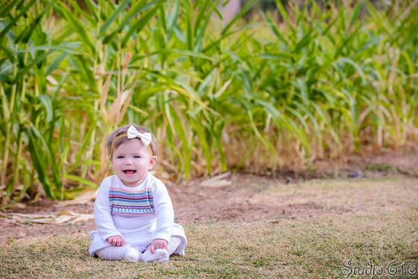 M-D - Family Photography Phoenix - Studio 616-1