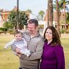 M-D - Family Photography Phoenix - Studio 616-11