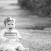 M-D - Family Photography Phoenix - Studio 616-4-2