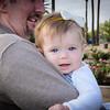 M-D - Family Photography Phoenix - Studio 616-14