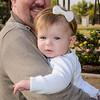 M-D - Family Photography Phoenix - Studio 616-15