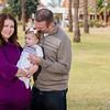 M-D - Family Photography Phoenix - Studio 616-10