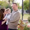 M-D - Family Photography Phoenix - Studio 616-17