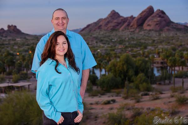 TM - Family Photography Phoenix - Studio 616-100
