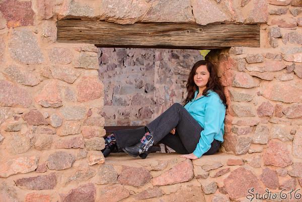 TM - Family Photography Phoenix - Studio 616-19
