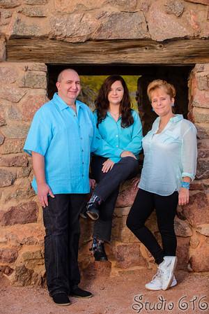 TM - Family Photography Phoenix - Studio 616-13