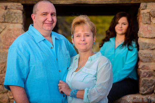 TM - Family Photography Phoenix - Studio 616-14