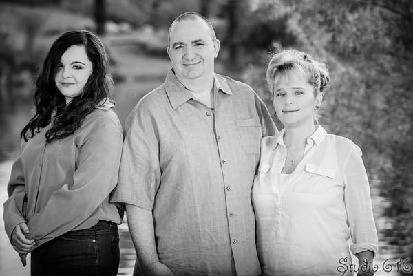 TM - Family Photography Phoenix - Studio 616-1-2